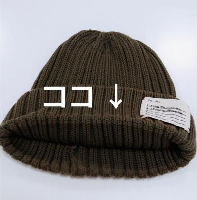 ニット帽①.PNG