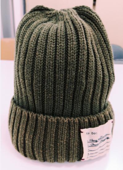 ニット帽④.PNG