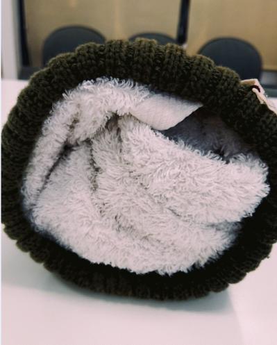 ニット帽⑤.PNG